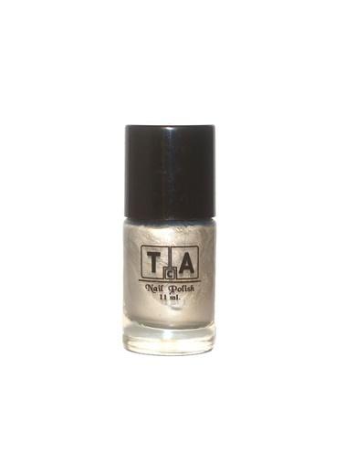 Tca Studio Make Up Naıl Polısh No: 235 Renkli